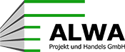 AlWa Immobilien